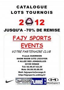 LOTS TOURNOI 2012 dans ENTETE Copie-de-LOTS-TOURNOI-2012_012-212x300