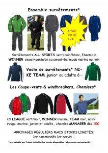 Copie-de-LOTS-TOURNOI-2012_022-212x300 dans ENTETE