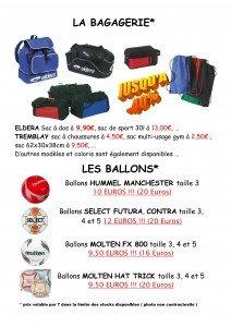 Copie-de-LOTS-TOURNOI-2012_042-212x300