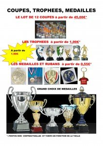 Copie-de-LOTS-TOURNOI-2012_052-212x300