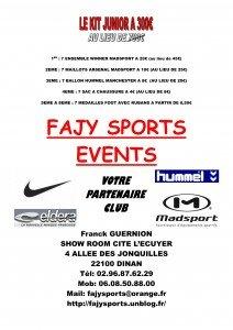 Copie-de-LOTS-TOURNOI-2012_072-212x300