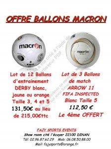 OFFRES BALLONS MACRON OFFRE-BALLONS-2012_0001-224x300