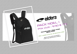 PROMO ELDERA PACKS NOEL 2012 dans ENTETE pack-noel-1-300x212